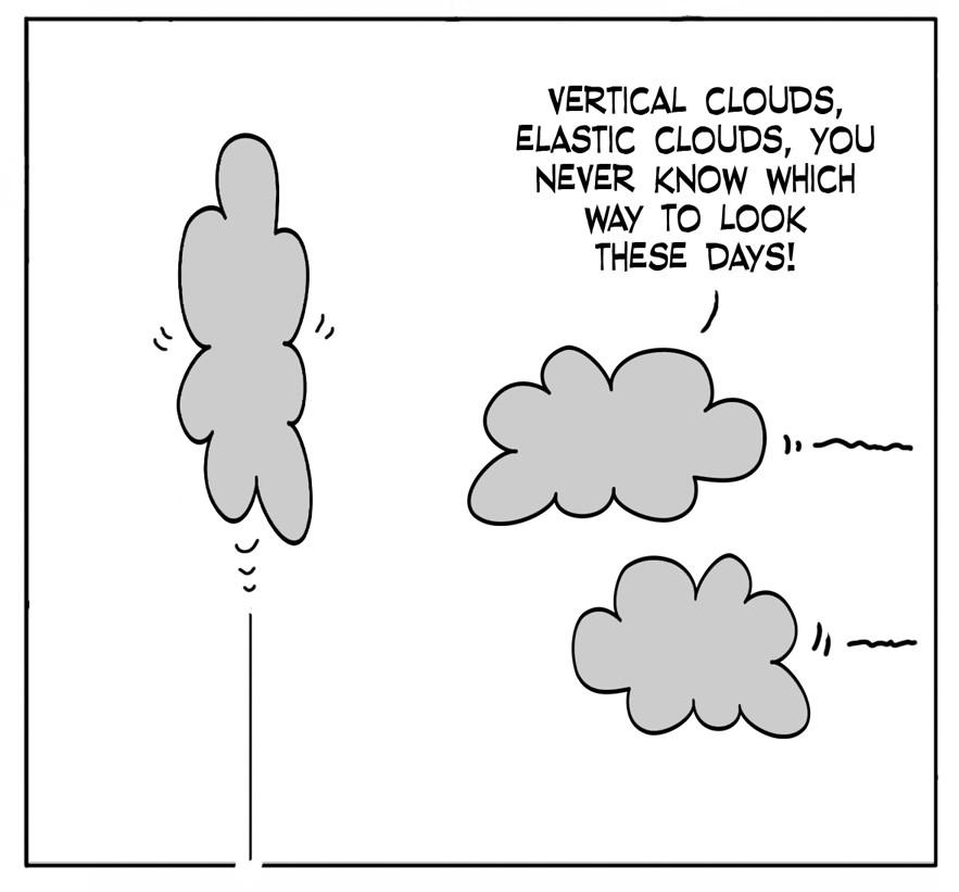 cloud_23