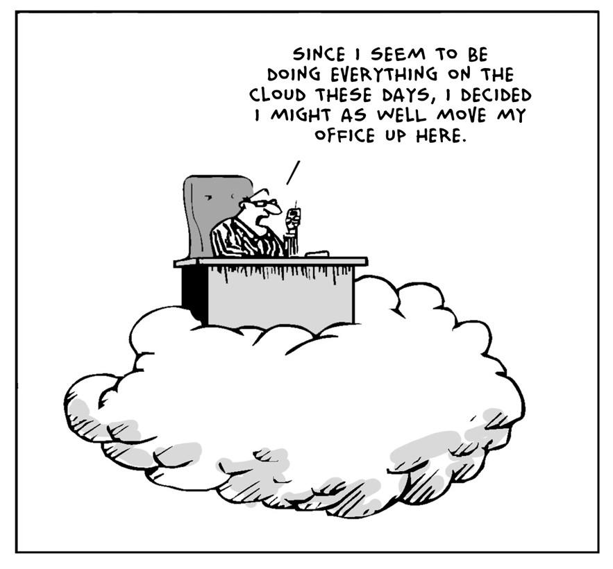 cloud_46