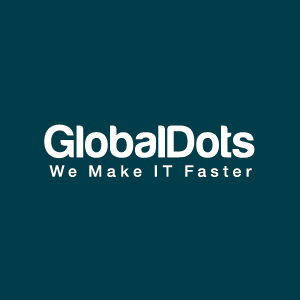 globaldots-logo-main