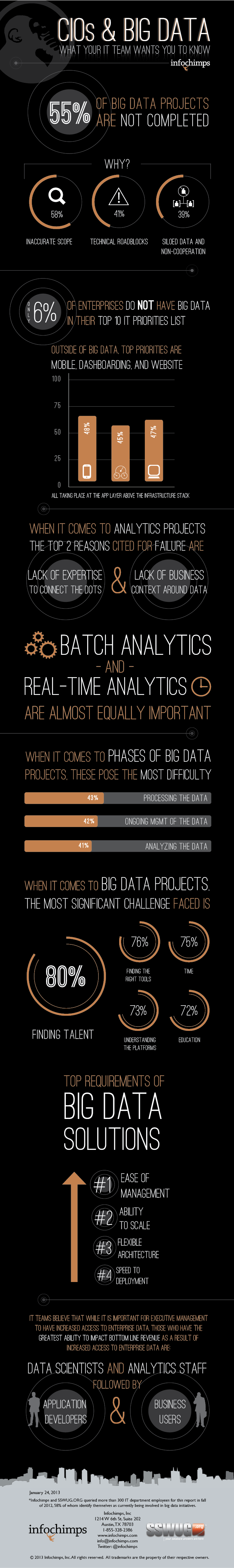 Big-Data-Infographic-Report