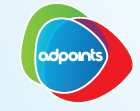Top 25 European Rising Stars 2012 &#8211; Adpoints