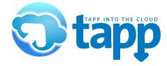 tapp-logo