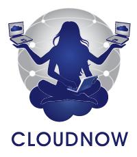 Cloud Heroes
