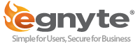 Egnyte Delivers Mobile Data Management Suite For Comprehensive Device Security In The Enterprise