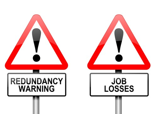 redundancy-warning