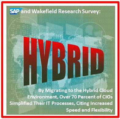 Hybrid Cloud_Survey