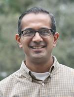 Rajesh Ram 'RR'