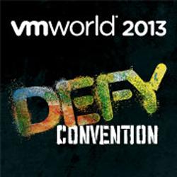 VMwold-Logo