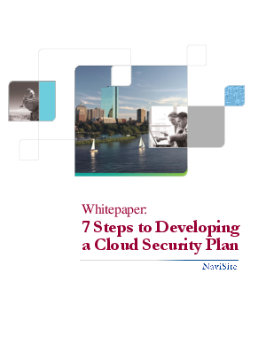 cloud-security-steps