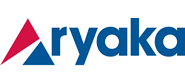 Aryaka-logo