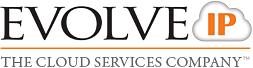Evolve-IP