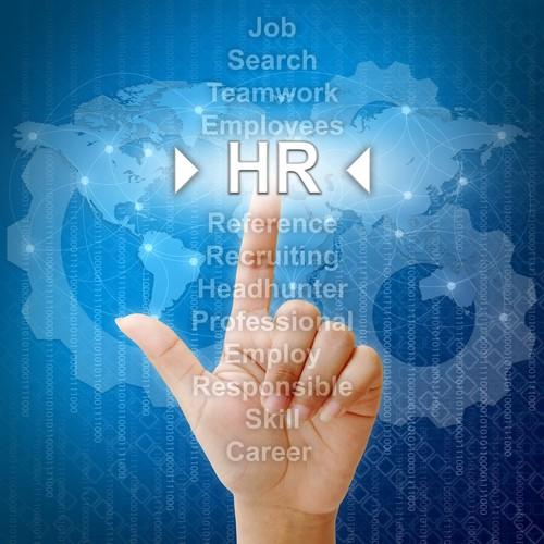 HR-Employee