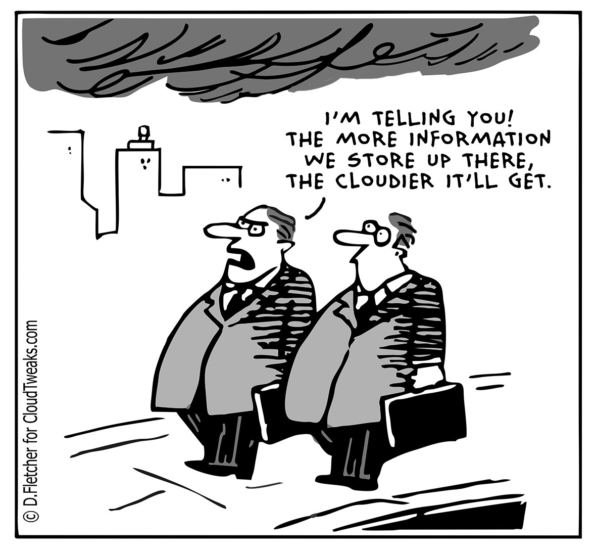 cloud-comics-1