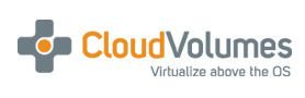 cloud-volumes