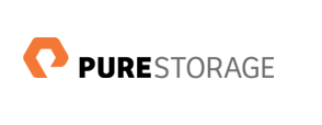 purestorage-cloud