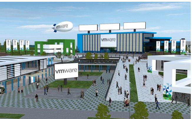Vmware-Forum