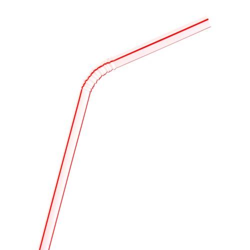 bandwidth-straw
