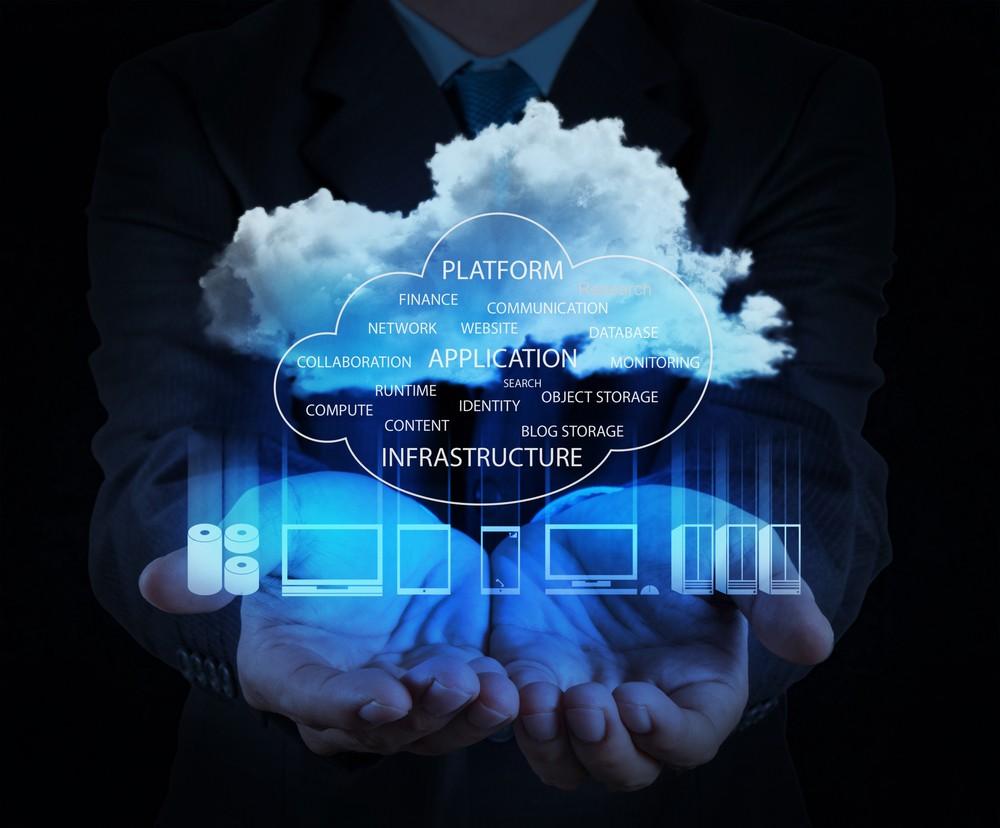 cloud-build-scale