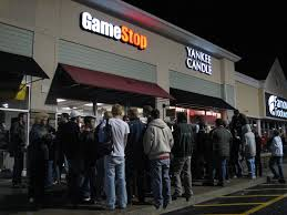 game-stop2