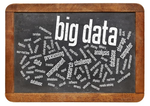 big-data-trends