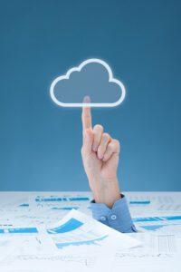cloud-2014-trends